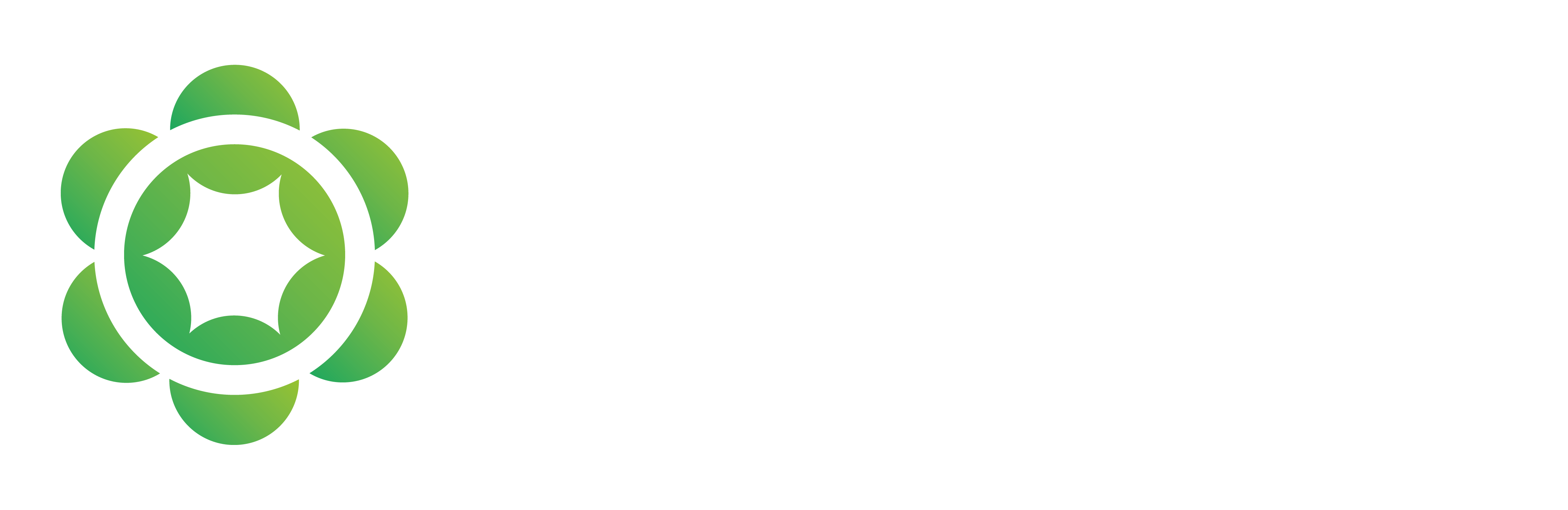 FCSA Business Partner