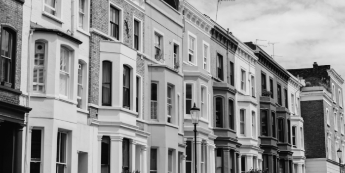 Buildings | The importance of reviewing your mortgage offer