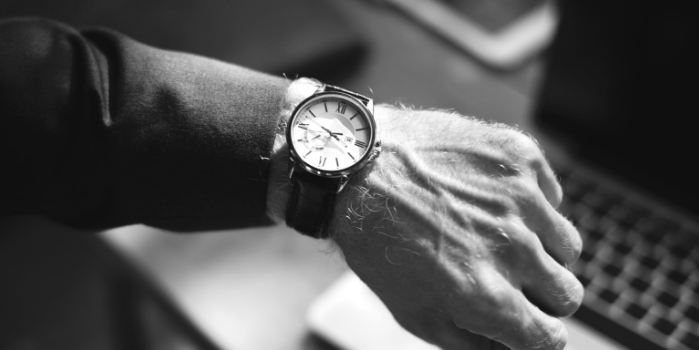 The best time management tools to keep you on track this year