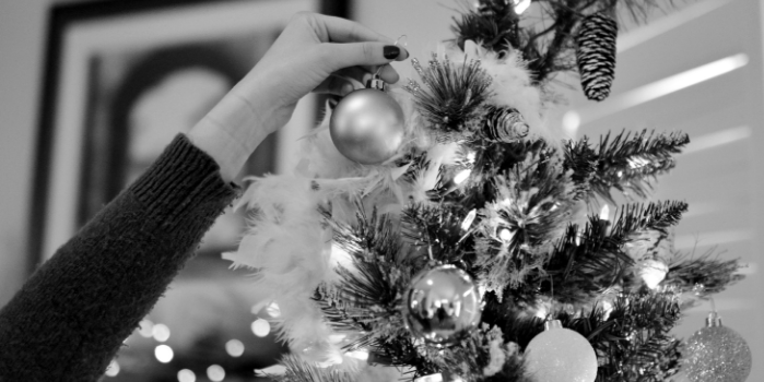 Christmas activities to do with your family this holiday season