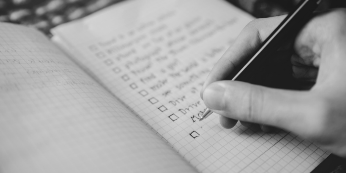 Contractor_ Review the protection you have in place with this helpful checklist