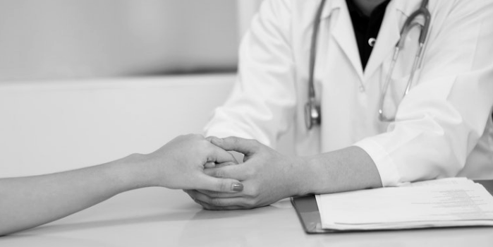 Private Healthcare FAQs